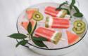 Melonen Eis-Pops © Catrin Neumayer | Cooking Catrin