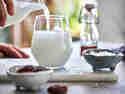 Reismilch Infos zum Pflanzendrink