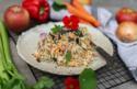 Sauerkraut-Salat © Catrin Neumayer | Cooking Catrin