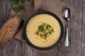 Sellerie Kartoffelschaumsuppe © Catrin Neumayer | Cooking Catrin