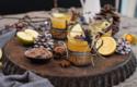 Bratapfelpunsch © Catrin Neumayer | Cooking Catrin