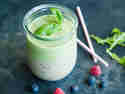 Avocado-Layer-Smoothie