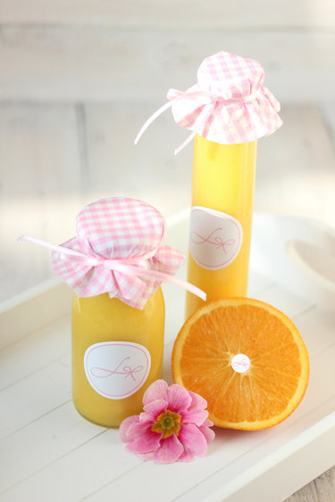 Muttertagsgeschenke_Orangensirup_Lisbeths