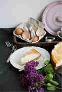 Rhabarber_Rhabarber-Topfen-Torte_52PlatesOfDelight