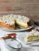 Rhabarber-Cheesecake_ZimtkeksundApfeltarte_Titelbild