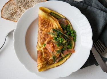 Fruehstueck_Lachs-Omelette_52PlatesOfDelight