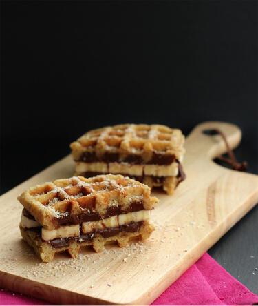 40 Frühstücksideen Für Einen Leckeren Start In Den Tag