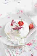 Erdbeere_Erdbeer-Pavlova_Lisbeths
