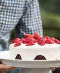 Erdbeere_Schoko-Erdbeer-Torte_FlowersOnMyPlate