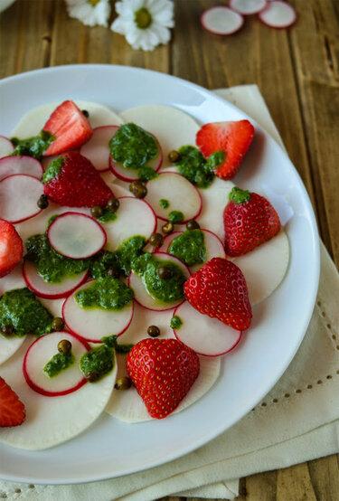 Sommersalate_Mairueben-Salat_SiasSoulfood