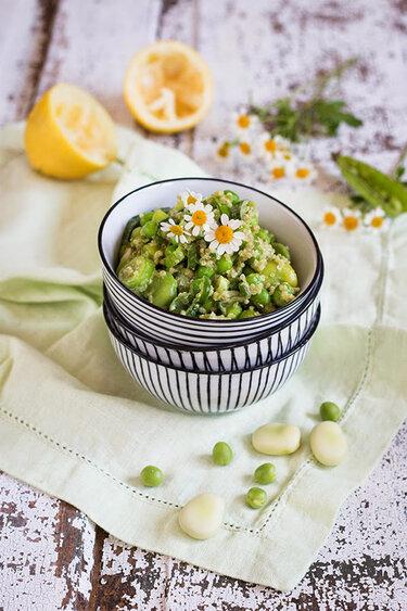 Sommersalate_Quinoa-Salat_DieSeelenschmeichelei