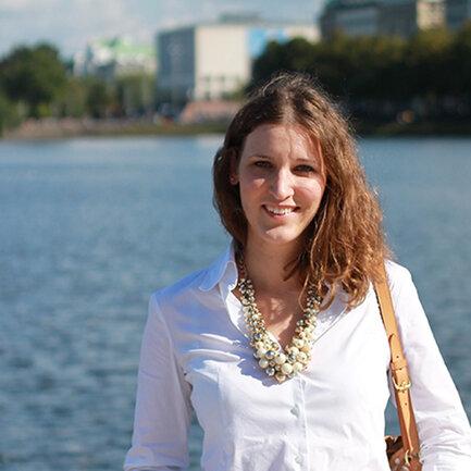 Hannah-Frey