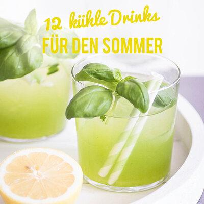 Sommerdrinks_Gin-Basil-Smash_DieSeelenschmeichelei_featured_mit-Text