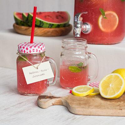 Wassermelonen_Minz_Limonade_MAG