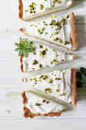 Limetten-Cheesecake-Tarte_Lirumlarumlöffelstiel