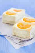Mandarinen-Käsekuchen_MarasWunderland