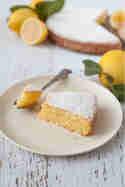 Torta al Limone_Foodtastic