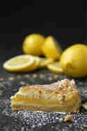 Zitronen-Cheesecake_ExperimenteAusMeinerKüche