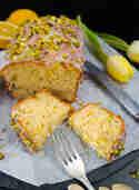 Zitronenkuchen-mit-Pistazien_SiasSoulfood