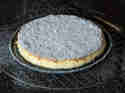 Three-Ingredient Japanese Cheesecake_mag
