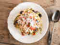 No-Carb Pasta_mag