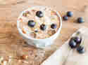 Quinoa porridge_mag