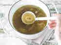 Pfannkuchensuppe_mag