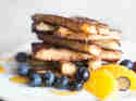 French Toast Sticks_mag