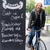 Stephan_Hentschel_Chipps_featured