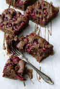 Schokoladenkuchen_Schoko-Kirsch-Kuchen_ExperimenteAusMeinerKueche