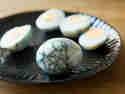 Teuflische Eier mit Avocado-Wasabi-Creme_step-3