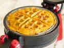 Süßkartoffel-Waffeln mit Avocadocreme_mood-3