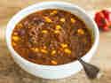 Chili con Carne - Grundrezept_mag