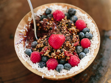 FoodTrends2016_AcaiBowls_mag