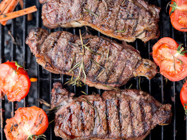 FoodTrends2016_Barbecue_mag