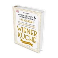 Nice Susanne Zimmel U2013 Wiener Küche