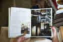Blick ins Buch - Wiener Küche_mag-1