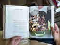 Blick ins Buch - Wiener Küche_mag-3