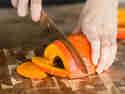 Gemüseguerilla  Kürbis verarbeiten_step-4