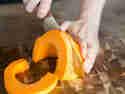 Gemüseguerilla  Kürbis verarbeiten_step-8
