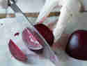 Gemüseguerilla  Rote Bete verarbeiten_Step-8