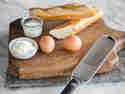 How-to Schnitzel panieren_step-2