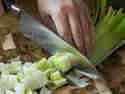 Gemüseguerilla Lauch_Step-5