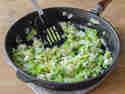 Gemüseguerilla Lauch_Step-7