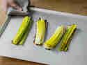 Gemüseguerilla Lauch_Step-6