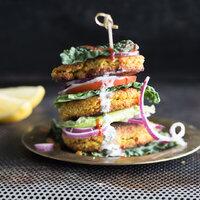 Falafel-Burger_featured