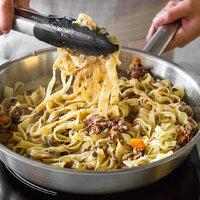 So machst du unfassbar gute Bolognese Sauce