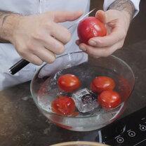 tomaten_blanchieren_und_schälen,