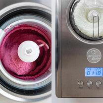 Testbericht-Eismaschine-Emma_trickytine_featured