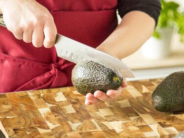 Gemüseguerilla Avocado-2